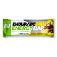 NUTRITECH ENDURADE RAW ENERGY BAR (BOX OF 12)