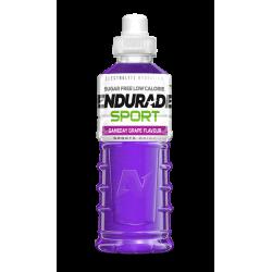 NUTRITECH ENDURADE SPORT (12 X 630ML)