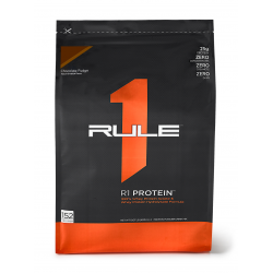 R1 PROTEIN 152 SERVING