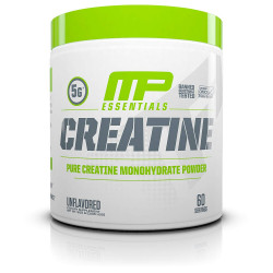 MUSCLEPHARM CREATINE (60 SERVING)