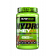 NUTRITECH HYDRO WHEY ULTRA 700G (22 SERVING)