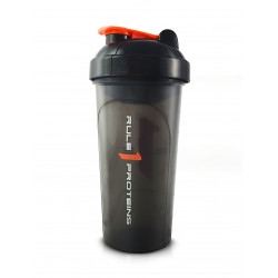 R1 SHAKER CUP