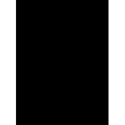 TNT KEVLAR RELOAD (1.3KG)