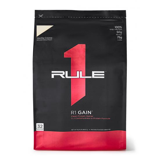 R1 GAIN 32 SERVING