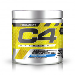 CELLUCORE C4 (30 SERVING)