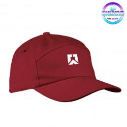 RYSE CAP