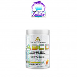 CORE ABCD 323G (30 SERVING)