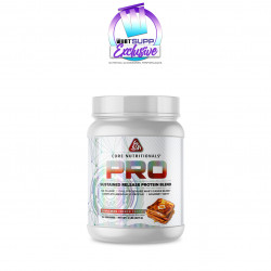 CORE PRO 2LBS (28 SERVING)