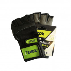 EVOX TRAINING GLOVES