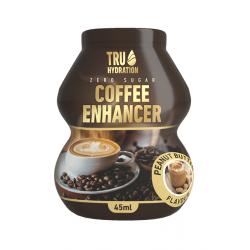 TRUE HYDRATION COFFEE ENHANCER 45ML (45 SERVING)