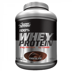INNER ARMOUR WHEY PROTEIN (5LBS)