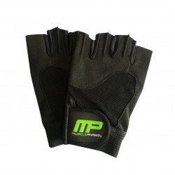 MUSCLEPHARM TRAINING GLOVES