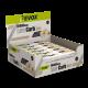 EVOX MAXI LEAN LOW CARB PROTEIN BAR (12/BOX)