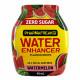 PHARMAFREAK WATER ENHANCER 45ML (45 SERVING)