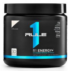 R1 ENERGY 30 SERVING
