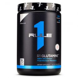 R1 GLUTAMINE 75 SERVING