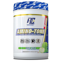 RONNIE COLEMAN AMINO TONE (30 SERVING)