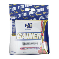 RONNIE COLEMAN GAINER (10LBS)