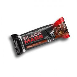 TNT BLACK MASS BAR (100G)