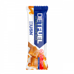 USN DIET FUEL BAR (50G)