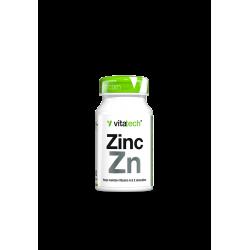 VITATECH ZINC (30 TABS)