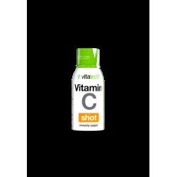 VITATECH VITAMIN C SHOT (1000MG)