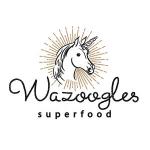 Wazoogles