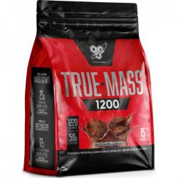BSN TRUE-MASS 1200 (10.38LBS)