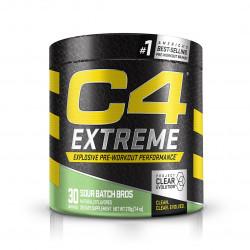 CELLUCORE C4 EXTREME (30 SERVING)