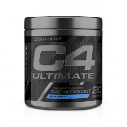 CELLUCORE C4 ULTIMATE (20 SERVING)