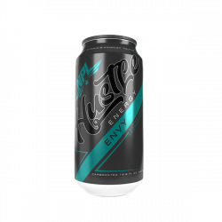 NPL HUSTLE ENERGY DRINK (440ML)