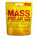 PHARMAFREAK MASS FREAK 6.8KG (27-54 SERVING)