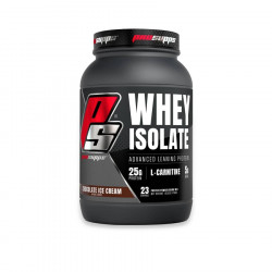 PROSUPPS WHEY ISOLATE 1.63LBS (23 SERVING)