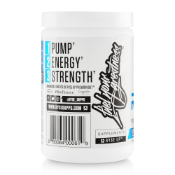 RYSE PRE-WORKOUT (20 SERVING)