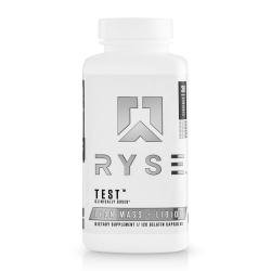 RYSE TEST BOOST (30 SERVING)