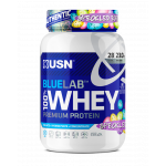 USN BLUE LAB 100% WHEY PROTEIN 908G (28 SERVING)