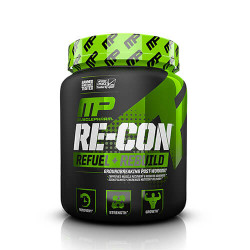 MUSCLEPHARM RECON (30 SERVING)