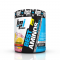 BPI SPORTS BEST AMINO WITH ENERGY (30 SERVINGS)