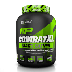 MUSCLEPHARM COMBAT XL (6LBS)