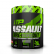 MUSCLEPHARM ASSAULT PRE-WORKOUT (GM / 30 SERVINGS)
