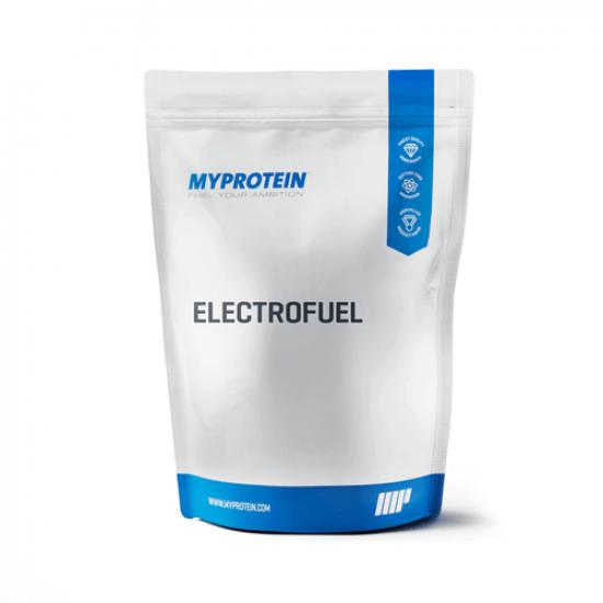 MYPROTEIN ELECTROFUEL (20 SERVINGS)