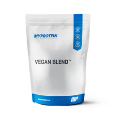 MYPROTEIN VEGAN BLEND (1KG / 33 SERVINGS)